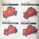 云浮钢筋切断机配3KW全铜电机