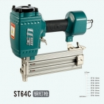 ST64C钢钉枪 钉枪价格报价