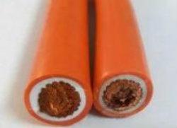 安徽省绿环电缆厂 电镀火牛线专业生产厂家 RVV 25平方