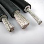 抽屉接插线 JEFR-ZR 16平方 开关柜电缆 专业生产