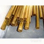 成都铜材 T1铜管批发 多款供选