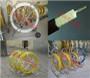 专业生产穿管器 厂家直销穿管器 大量批发穿管器