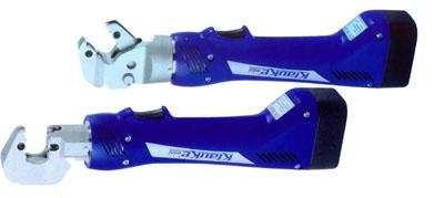 EK425C充电式液压压接钳