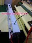粘尘机|深圳薄膜粘尘机|涂布机专用粘尘机