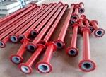 生产钢管衬塑厂家