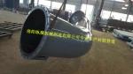 天然橡胶衬里管道—生产实体厂家一级施工资质单位
