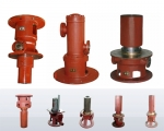 3GR36X3C三螺桿泵,調速器潤滑循環泵