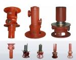 3GR36X3C三螺杆泵,调速器润滑循环泵