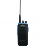 供应济南代理科立讯对讲机DP515数字防爆对讲机