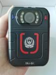 供應強警Q2音視頻記錄儀