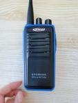 供应科立讯DP515数字防爆对讲机