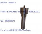德爾福閥組件油嘴L087PBD,L097PBD,L121PB