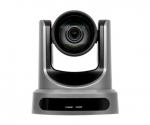 金微视JWS60KN 4K超高清NDI视频会议摄像机