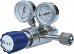 氯化氫氣體減壓器