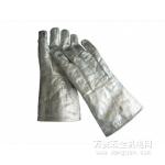 成都 耐高温手套 防火手套 优质商家供应