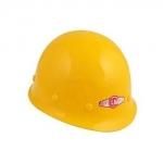 成都安全帽批发厂家 四川建筑安全帽头盔帽子价格实惠