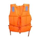 成都水上救生衣专业销售公司 四川水上救生衣价格经济实惠