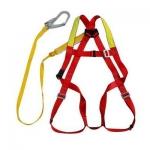 西南成都高空作业安全绳优质供应商