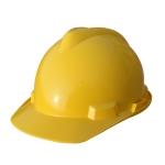 成都安全帽专业销售公司 四川安全帽价格经济实惠