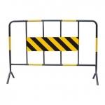 成都施工护栏批发厂家 四川施工安全护栏价格