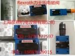 R900958034 力士樂 4WE6J6X/EW48N9K