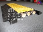 济南电缆过线桥价格 章丘市电缆过线桥价格