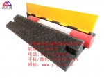 南京線槽護線橋 舞臺走線槽 電纜走線槽銷售