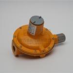 成都华泰RTZ15 0.4D燃气调压器 DN15燃气减压阀