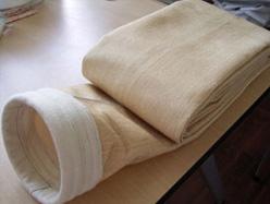 沥青搅拌站专用耐高温除尘器布袋 厂家直销
