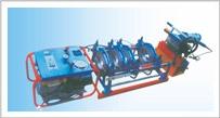 出售  上海九牧 热熔对接焊机系列   批发实惠
