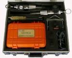 YDL-2043双枪电缆安全刺扎器