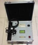YBC-7100變壓器鐵芯接地電流在線測試儀