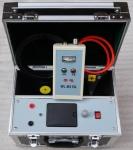 YDL-2137D 带电识别仪