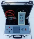 西安YDL-2137D带电电缆识别仪