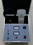 YDL-2036電纜識別儀
