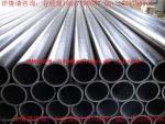 市政室外管网输送用钢骨架增强PE管