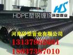 PE波纹管|HDPE波纹管|塑料波纹管|PE塑料波纹管