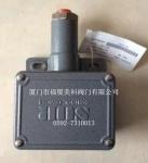 美國SOR索爾壓力開關54NN-K118-N4-C1A-TT