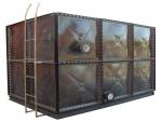 不銹鋼板材,金屬材料,304不銹鋼水箱批發