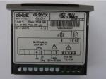 意大利XR06CX-5N0小精灵温控器 价格查询