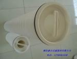 HC8904FKSXH液压油滤芯