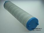 HC8300EOJ6H-YC11A风电齿轮箱滤芯