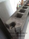 板框除尘滤芯替代烧结板