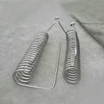 不锈钢焊管配件