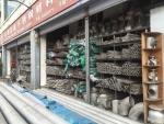 成都不锈钢无缝管价格 厂家直销