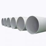 不銹鋼工業焊接管 成都焊接管材批發