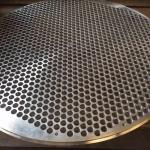 定制不锈钢法兰  成都不锈钢法兰价格