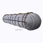 四川U型管换热器管束 成都不锈钢管件价格