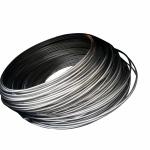 不锈钢换热器管 四川不锈钢管件价格