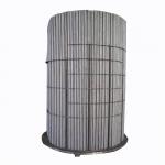 成都不锈钢换热器管 不锈钢管件价格